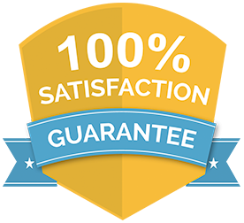 https://www.mibestchoice.com/wp-content/uploads/2020/01/0006_Satisfaction-Guarantee-1.png
