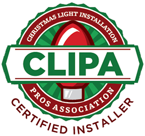 Christmas Light Installation Certified Installer