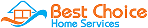 Best Choice Home Services
